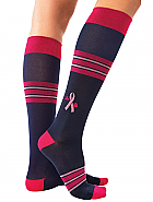 Compression Promo Socks