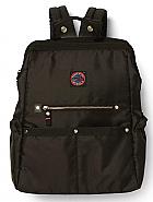 Koi Lite Backpack