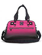 Women's Ombre Utility Bag