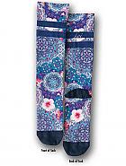 Sublimation Compression Socks