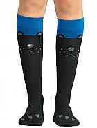 Unisex Compression Socks