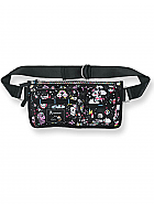 Tokidoki Belt Bag