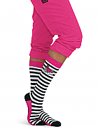 Betsey Compression Socks 3-PK