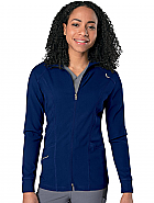 Women's Align Warm Up Jacket