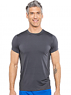 Men's Mason T-Shirt