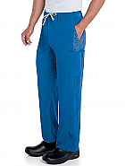 Men's Quick Cool 7-Pocket Pant