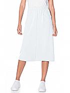 Women's Modern A-line Skirt