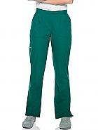 Women's Essentials Modern Fit Cargo Pant