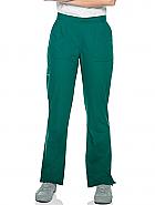 Women's Essentials Modern Fit Cargo Pant