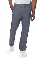 Men's Multi Pocket Cargo Pant
