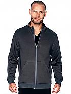 Urbane Men's Fleece Jacket