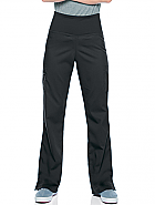 Proflex Women's Cargo Pant with PWRCOR Waistband