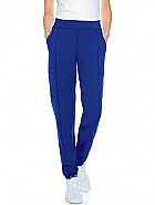 Urbane Impulse Women's Jogger Pants