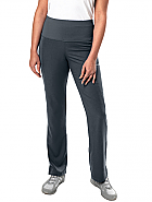 Women's Ultimate Yoga Pant With Pwrcor Waistband