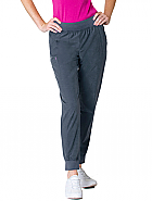 Women's Miracle Jogger with Knit Waistband