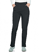 Urbane Women's Tapered Pant
