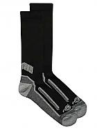Carhartt FORCE® Performance Crew Sock, 3-Pack