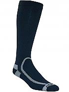 Carhartt FORCE® Active Compression Sock