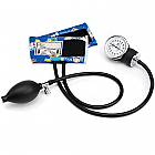 Premium Infant Aneroid Sphygmomanometer Kit