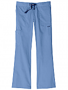 Med Flex II Men's Icon Pant