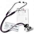 Spraguelite Nurse Kit