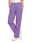 Landau Eased Fit Pant - 8327