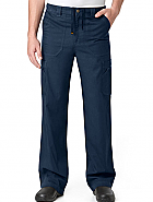Men's Ripstop Multi-Cargo Pant